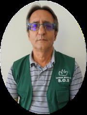 LUIS LOPEZ CRIADO